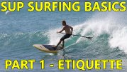 board-meeting-stand-up-paddle-surfing-part-1-etiquette