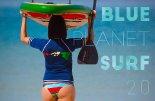 blue-planet-surf-shop-2-0-renovation