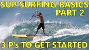 board-meeting-stand-up-paddle-surfing-part-2-top-3-things-needed-to-get-started