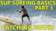 board-meeting-stand-up-paddle-surfing-part-3-catching-waves