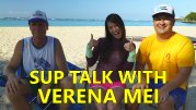 board-meeting-sup-talk-with-verena-mei