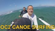 oc2-surfing-on-an-ozone-tempest-two-man-canoe