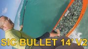 quick-tips-riding-a-sic-bullet-14-v2-race-sup-stand-up-board-thumbnail