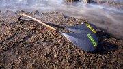 puakea-canoe-paddles