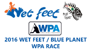 2016-blue-planet-wet-feet-wpa-race-opening-bb
