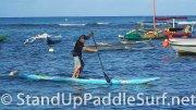 travis-grants-new-paddle-stroke-technique