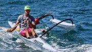 ryland-hart-paddling-the-puakea-kahekai-oc1-canoe-in-hawaii-yt-thumbnail