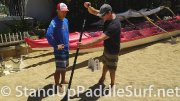 john-puakea-paddle-stroke-analysis-and-coaching-part-1