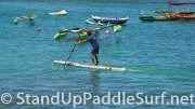 john-puakea-paddle-stroke-analysis-and-coaching-part-2
