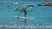 john-puakea-paddle-stroke-analysis-and-coaching-part-2