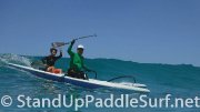 oc2-canoe-surfing-with-koko-and-kekoa