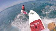 sup-surfing-fiji-2016