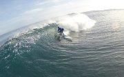 04-sup-surfing-mentawai-1024x636