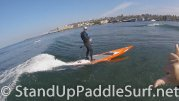 interview-with-rob-casey-from-salmon-bay-paddle-in-seattle