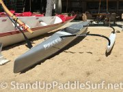 john-puakea-presents-the-kahele-oc1-canoe-post-image