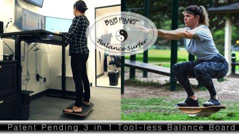 03-balance_surfer_board