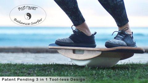 04-balance_surfer_balance_board