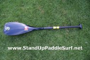 C4 Waterman Kids Stand Up Paddle