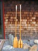 sup-paddle-9008.jpg