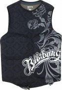 wake-vest-01.jpg