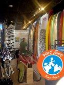 store-boards.jpg