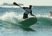 Surftech Lairds in Action