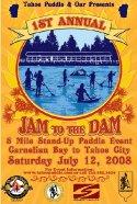 jam-to-the-dam.jpg
