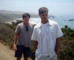 big-sur-run-11-jun-08_04.jpg