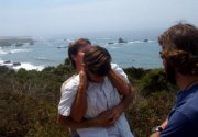 big-sur-run-11-jun-08_05.jpg