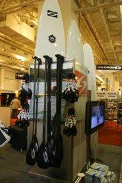 paddle-rack.jpg