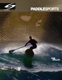 pg-69-paddlesports-intro.jpg