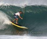 puerto-escon-9-08-paddle-in-the-lip-photo-by-cordero.jpg