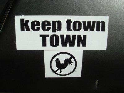 keep_town_town.jpg