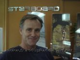 Starboard-Svein-Margareta-Interview-1.jpg