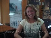 Starboard-Svein-Margareta-Interview-4.jpg