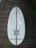 Starboard-9-8x30-Tufskin-SUP-Board-1.jpg