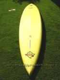 Dennis-Pang-12-6-SUP-Racing-Board-18.JPG