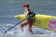 candice-appleby-battle-of-the-paddle.jpg