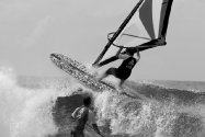 starboard-12-6-super-sup-board.jpg