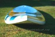 sandwich-island-composites-sic-f-14-3.jpg