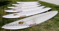 c4_waterman_sup_board_quiver_01.jpg