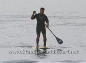 surftech_nfl_star_junior_seau_03.jpg