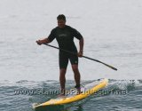 surftech_nfl_star_junior_seau_07.jpg