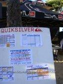 2009_quicksilver_makahiki_001.jpg