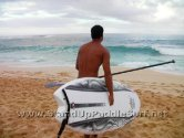 ekolu_kalama_at_sunset_beach-02.jpg