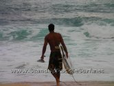 ekolu_kalama_at_sunset_beach-04.jpg