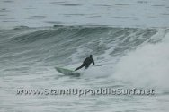 surftech-gerry-lopez-tuflite-model-1.jpg