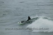 surftech-gerry-lopez-tuflite-model-4.jpg