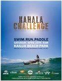 kahala_challenge_poster-2009.jpg