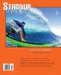 standup_journal_spring09_peview_pages-06.jpg